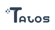 Talos Workforce Solutions
